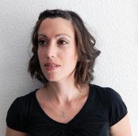 Auriane Bruyere