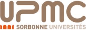 logo UPNC