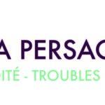 INSTITUT PUBLIC LA PERSAGOTIERE