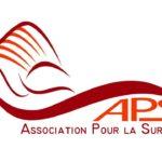 Association pour la Surdité