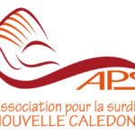 Association Pour la Surdité de Nouvelle-Calédonie