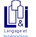 LANGAGE ET INTEGRATION