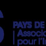 ARIS Pays de la Loire